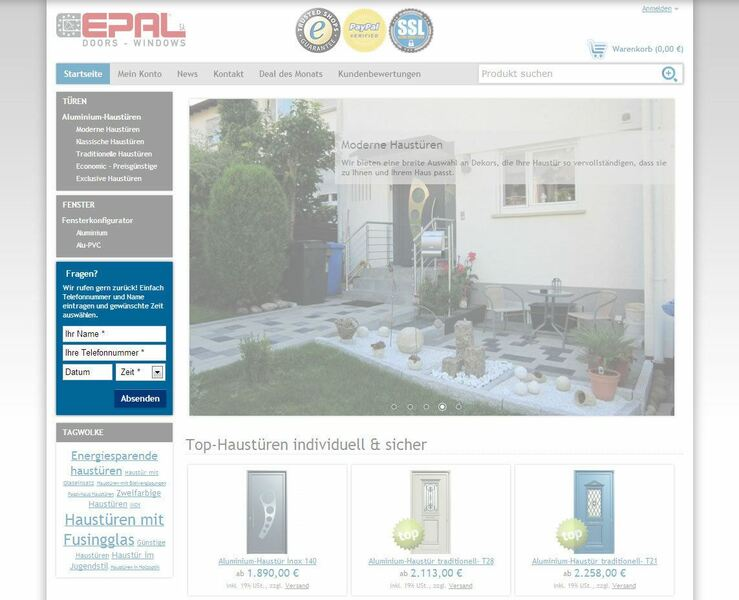 epal-shop