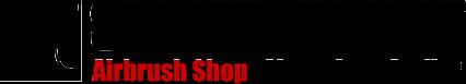 spritzwerk.at Logo
