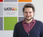 Robert von WEBneo